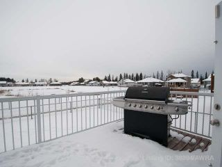 Photo 24: 5 Bedroom Bungalow on the Pond in Hillendale, Edson, AB