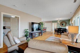 Photo 18: 501 2755 109 Street in Edmonton: Zone 16 Condo for sale : MLS®# E4254917
