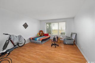 Photo 8: 2610 14th Street East in Saskatoon: Greystone Heights Residential for sale : MLS®# SK870086