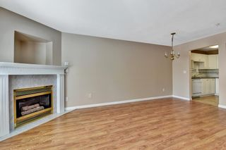 "Photo 5: 212 12733 72 Avenue in Surrey: West Newton Condo for sale in ""Newton Court"" : MLS®# R2594441"