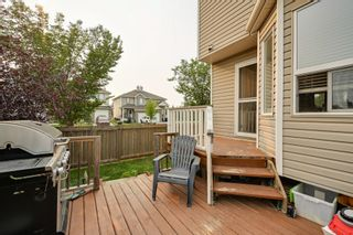 Photo 43: 39 DOUGLAS Lane: Leduc House for sale : MLS®# E4264128