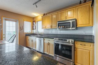 Photo 13: 42 Tuscarora View NW in Calgary: Tuscany Detached for sale : MLS®# A1119023