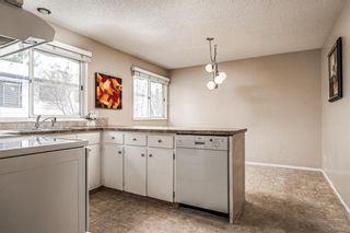 Photo 10: 7 Bracebridge Crescent SW in Calgary: Braeside Detached for sale : MLS®# A1099041