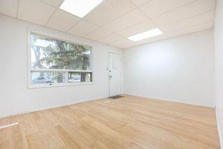 Photo 9: 214 Notre Dame Street in Winnipeg: St Boniface Residential for sale (2A)  : MLS®# 202118474