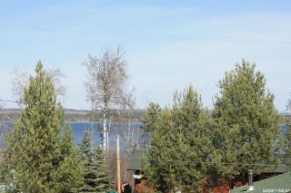 Photo 26: Lot 5 Christel Crescent in Lac Des Iles: Residential for sale : MLS®# SK840961