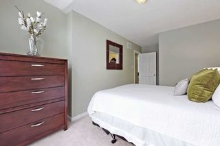 Photo 29: 35 Westover Drive in Clarington: Bowmanville House (2-Storey) for sale : MLS®# E5095389