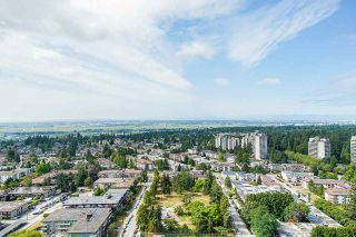Photo 28: 2705 6333 SILVER Avenue in Burnaby: Metrotown Condo for sale (Burnaby South)  : MLS®# R2602783