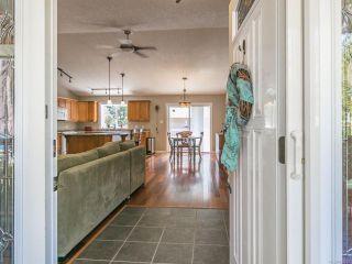 Photo 6: 3240 Granite Park Rd in NANAIMO: Na Departure Bay House for sale (Nanaimo)  : MLS®# 822237