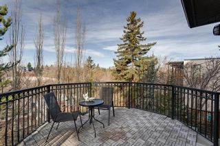 Photo 44: 2319 Juniper Road NW in Calgary: Hounsfield Heights/Briar Hill Detached for sale : MLS®# A1061277