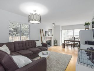 "Photo 2: 115 2960 E 29TH Avenue in Vancouver: Collingwood VE Condo for sale in ""Heritage Gate"" (Vancouver East)  : MLS®# R2483973"