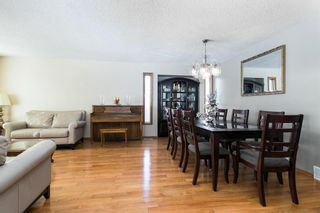 Photo 6: 30 Apple Hill Road in Winnipeg: Fort Whyte Residential for sale (1P)  : MLS®# 202107819