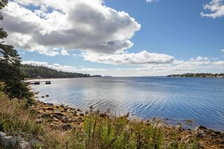 Photo 22: 7496 St. Margaret's Bay Road in Boutiliers Point: 40-Timberlea, Prospect, St. Margaret`S Bay Residential for sale (Halifax-Dartmouth)  : MLS®# 202125751