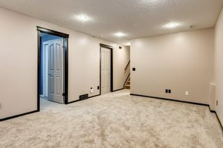 Photo 22: 47 BRIDLEPOST Green SW in Calgary: Bridlewood Detached for sale : MLS®# C4296082