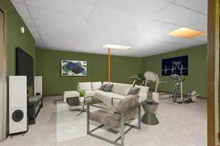 Photo 18: 9 Sunrise Bay in St Andrews: R13 Residential for sale : MLS®# 202124099