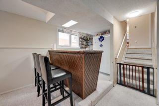 Photo 29: 7272 152C Avenue in Edmonton: Zone 02 House for sale : MLS®# E4262005