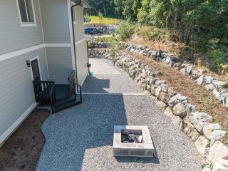 Photo 39: 2551 Stubbs Rd in : ML Mill Bay House for sale (Malahat & Area)  : MLS®# 822141