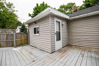 Photo 25: 3696 Albert Street in Halifax: 3-Halifax North Residential for sale (Halifax-Dartmouth)  : MLS®# 202116346