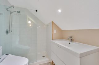 """Photo 15: 17336 101 Avenue in Surrey: Fraser Heights House for sale in """"Fraser Heights"""" (North Surrey)  : MLS®# R2609245"""