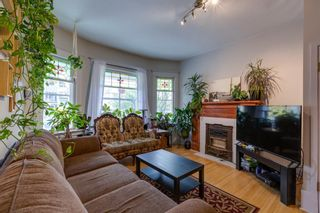 Photo 5: 1024 13 Avenue SW in Calgary: Beltline Detached for sale : MLS®# A1151621