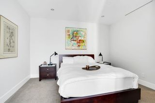 """Photo 29: 1902 667 HOWE Street in Vancouver: Downtown VW Condo for sale in """"PRIVATE RESIDENCES AT HOTEL GEORGIA"""" (Vancouver West)  : MLS®# R2615132"""