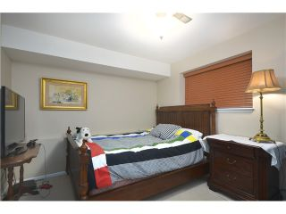 Photo 14: 3843 PRINCESS AV in North Vancouver: Princess Park House for sale : MLS®# V1016657