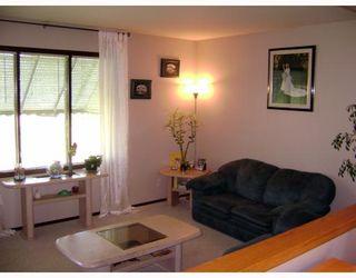 Photo 5: 87 ELLINGTON Street in WINNIPEG: Maples / Tyndall Park Residential for sale (North West Winnipeg)  : MLS®# 2815594