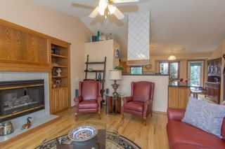 Photo 18: 1115 Milt Ford Lane: Carstairs Detached for sale : MLS®# A1142164