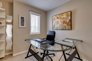 Photo 30: 20 Copperpond Rise SE in Calgary: Copperfield Row/Townhouse for sale : MLS®# A1130100