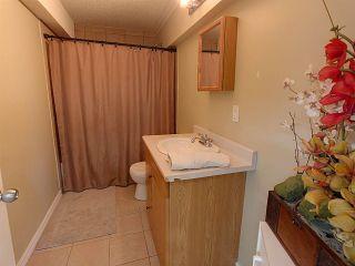 Photo 21: 13016 141C Avenue NW in Edmonton: Zone 27 House for sale : MLS®# E4228393