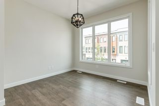 Photo 14: 231 81 Greenbriar Place NW in Calgary: Greenwood/Greenbriar Row/Townhouse for sale : MLS®# A1104462