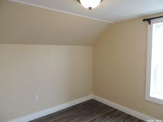 Photo 12: 1440 4th Street in Estevan: City Center Residential for sale : MLS®# SK851675