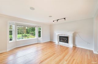 Photo 11: 7475 185 Street in Surrey: Clayton House for sale (Cloverdale)  : MLS®# R2571822