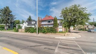 Photo 15: 1007 Main Street North in Moose Jaw: Central MJ Commercial for sale : MLS®# SK860331