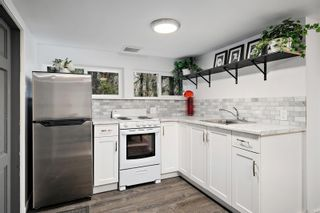 Photo 35: 729 Latoria Rd in : La Olympic View House for sale (Langford)  : MLS®# 860844