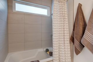 Photo 28: 3449 Lane Crescent SW in Calgary: Lakeview Detached for sale : MLS®# A1063855