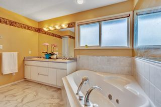 Photo 31: 1240 PRETTY COURT in New Westminster: Queensborough House for sale : MLS®# R2550815