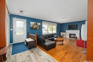 Photo 5: 525 Cory Street in Asquith: Residential for sale : MLS®# SK870853