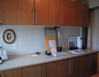 """Photo 4: 157 1100 E 29TH Street in North_Vancouver: Lynn Valley Condo for sale in """"HIGHGATE"""" (North Vancouver)  : MLS®# V758252"""