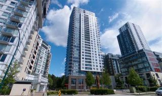Photo 4: 2507 5515 BOUNDARY ROAD in VANCOUVER: Collingwood VE Condo for sale (Vancouver East)  : MLS®# R2582797