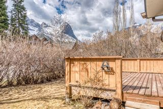Photo 32: 522 4th Street: Canmore Detached for sale : MLS®# A1105487