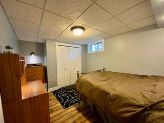 Photo 20: 3915 53A Street: Wetaskiwin House for sale : MLS®# E4251216
