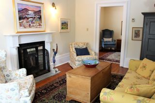 Photo 21: 3165 Harwood Road in Baltimore: House for sale : MLS®# X5164577