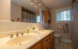 Photo 10: 102 E Clover Ridge Drive in Ajax: South East House (Sidesplit 4) for sale : MLS®# E4952170