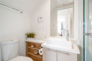 """Photo 13: 3189 ST. GEORGE Street in Vancouver: Mount Pleasant VE Townhouse for sale in """"SOMA Living"""" (Vancouver East)  : MLS®# R2561450"""