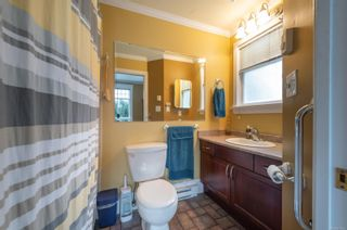 Photo 34: 200 1196 Clovelly Terr in : SE Maplewood Row/Townhouse for sale (Saanich East)  : MLS®# 876765