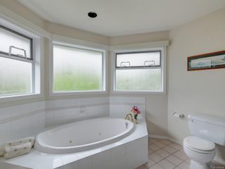 Photo 13: 4948 Haliburton Pl in : SE Cordova Bay House for sale (Saanich East)  : MLS®# 886986