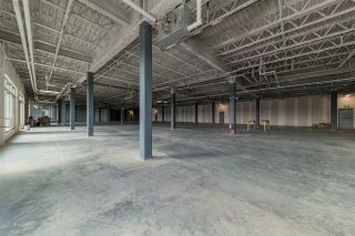 Photo 10: 125 25 Ryan Crescent: St. Albert Retail for lease : MLS®# E4236509