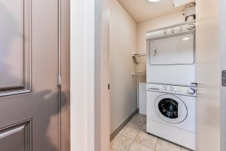 """Photo 6: 504 9009 CORNERSTONE Mews in Burnaby: Simon Fraser Univer. Condo for sale in """"THE HUB"""" (Burnaby North)  : MLS®# R2622335"""