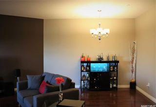 Photo 10: 115 2730 Main Street in Saskatoon: Greystone Heights Residential for sale : MLS®# SK871449