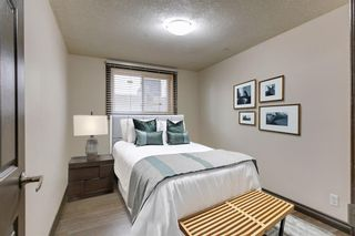 Photo 10: 1 2315 17A Street SW in Calgary: Bankview Apartment for sale : MLS®# A1142599